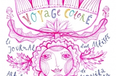 EXPOSITION – VOYAGE COLORE