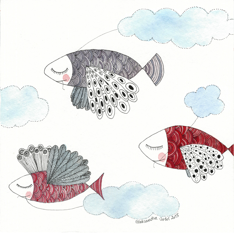 2015_04 poissons volants+