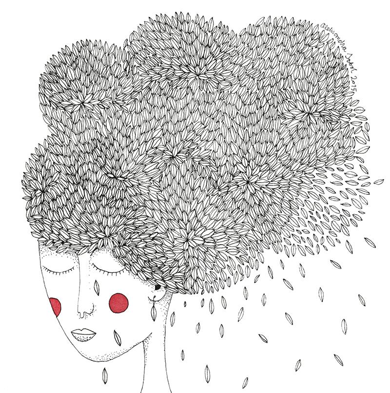 2015_09 arbre aux larmes+