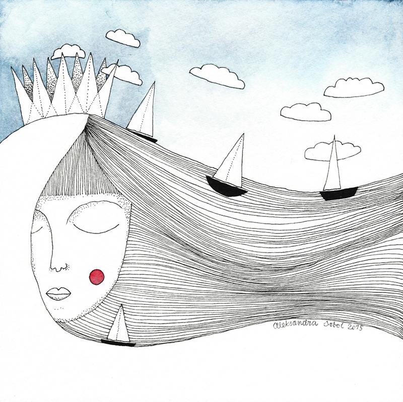 2015_09 princesse mer+
