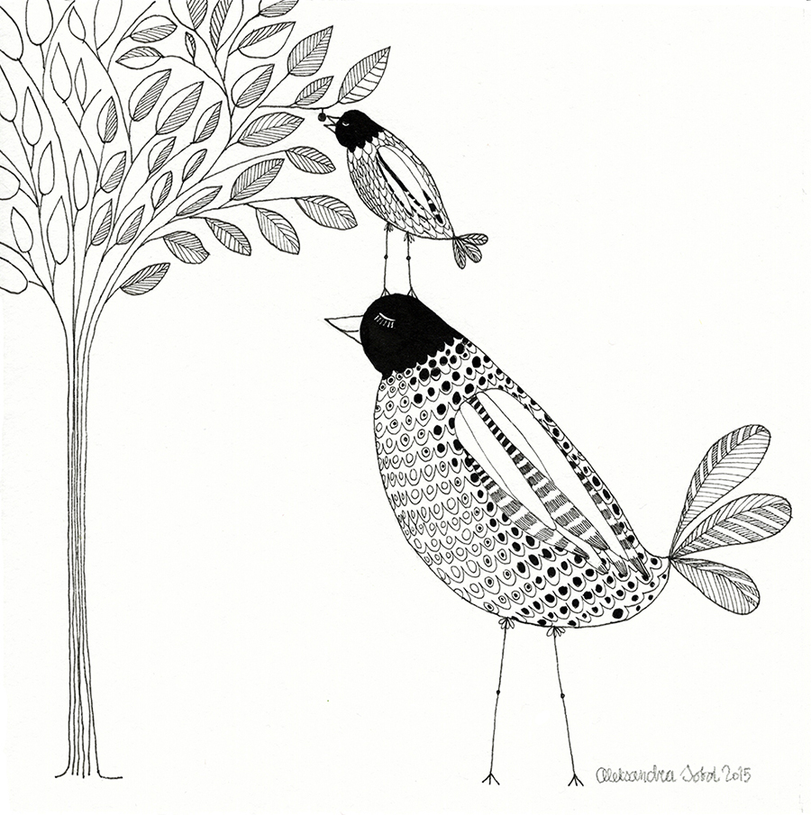maman_oiseau++