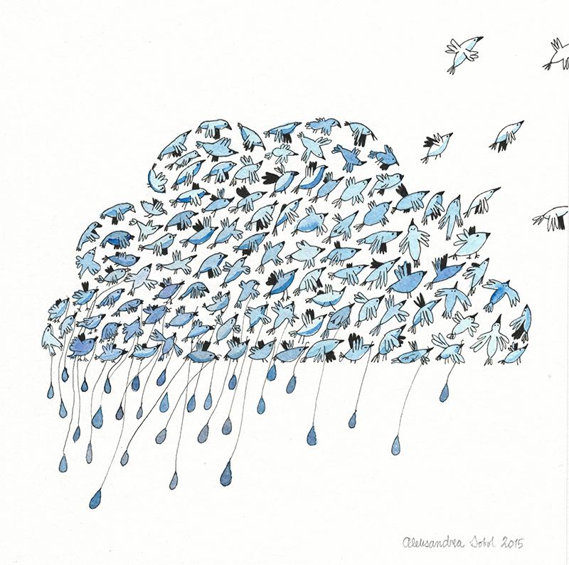 nuage800